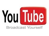 Youtube.com – видеоклипы, новые и старые хиты на любой вкус
