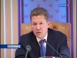 24 млн. рублей за пиратство в Интернете