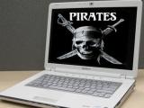 Как отличить легальный контент от пиратского