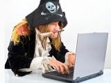 Что такое пиратство
