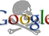 Google объявляет войну пиратскому контенту
