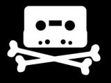 Пиратское скачивание ресурсов