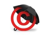 Вы знаете, что существуют инструменты защиты авторских прав?