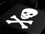 Интернет-пиратство или рост цифрового рынка в России