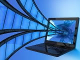 Топ-10 сайтов с легальным видео