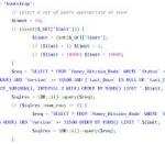 Кража программного кода произошла по вине Red Bull