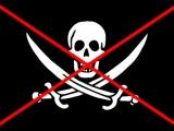 BitTorrent собирается продавать легальный контент
