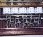 Основы действия механических автоматизированных систем.