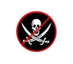 Пиратский контент должен быть невыгодным