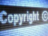В России действует реестр сайтов с пиратским контентом