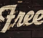 www.techsupportalert.com бесплатная легальная иностранная музыка…